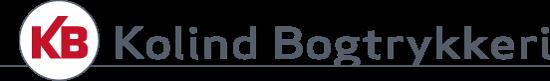 Kolind Bogtrykkeri – Vi gør dine tryksager unikke